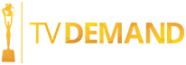 Global TV Demand Awards 2019